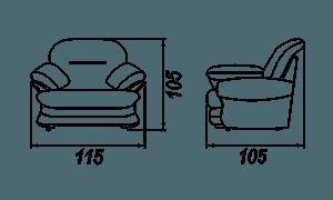 Арт комплекты постельное белье